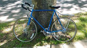 Vintage Schwinn Road Bike for Sale in Hamilton Township, NJ