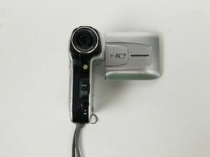 DXG HIGH DEFINITION CAMCORDER for Sale in Washington, IL