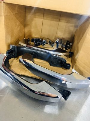 2019 GMC 2500HD Parts for Sale in San Jose, CA