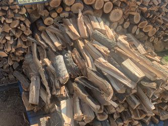 Great Firewood!!!BBQ!!!Ready!!! for Sale in Fresno,  CA