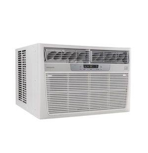 Window Air Conditioner Air Condition Aire Acondicionado de Ventana Frigidaire 25,000 BTU for Sale in Miami, FL