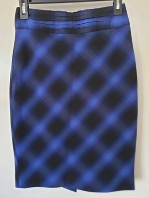 Pencil Skirts - Blue/Black and Grey/Purple for Sale in Irvine, CA