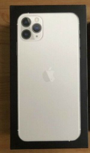 Apple Iphone 11 - No Credit Check - Same Day Pickup for Sale in Sacramento, CA