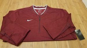 Nike windbreaker Jacket size XL for Men for Sale in East Compton, CA