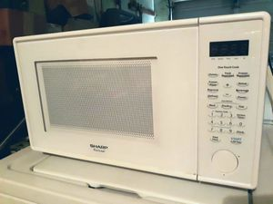 Small Microwave for Sale in Melbourne, FL
