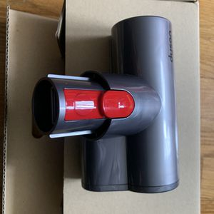 GENUINE Dyson 158685-05 V10 V8 V11 Mini Motorized Tool Quick Connect for Sale in Yonkers, NY