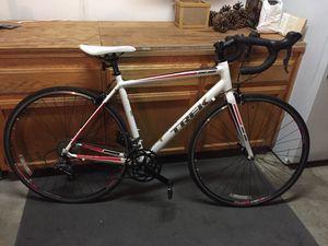 """Trek One Series 1.1 Aluminum Road Bike """"Like New"""" 54cm for Sale in Hillsboro, OR"""