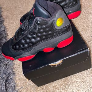 Retro Jordan 13 for Sale in San Ramon, CA
