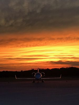 Aviation picture for Sale in Appleton, WI
