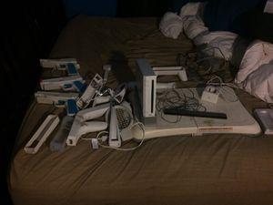 Wii for Sale in Jacksonville, FL