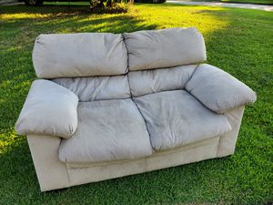 Free Couches for Sale in Friendswood, TX