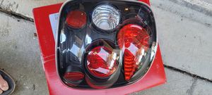 Taillights for Sale in Ruskin, FL