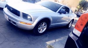Ford Mustang for Sale in Santa Ana, CA