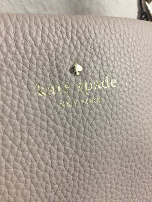 Authentic Kate Spade purse for Sale in Austin, TX