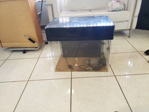 FISH THANK WITH EVERYTHING for Sale in Hialeah, FL