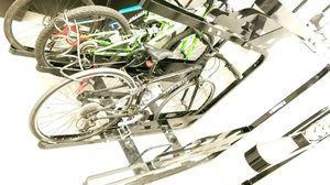 Trek Mountain Bike for Sale in Milpitas, CA
