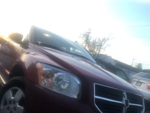 2008 Dodge Caliber for Sale in Columbus, OH