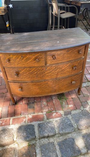 Antique table for Sale in Saugus, MA