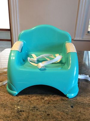Booster seat for Sale in Pittsburgh, PA
