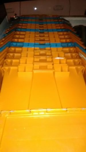 Storage containers for Sale in North Las Vegas, NV