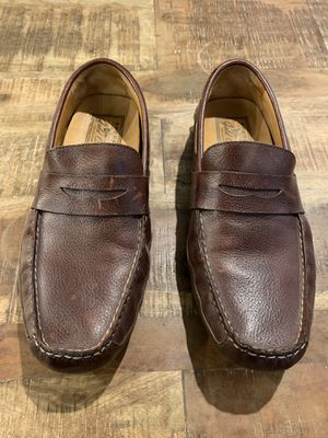 Sperry Top Sider Leather shoes for Sale in Los Angeles, CA