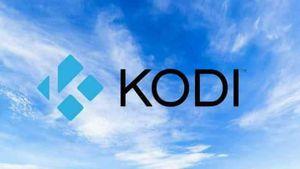 Kodi 17.5 for Sale in Phoenix, AZ