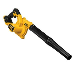 Dewalt Blower Brand New in Box. TOOL ONLY for Sale in Chandler, AZ