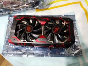 RX 580 8GB Graphics Card for Sale in Lancaster, OH