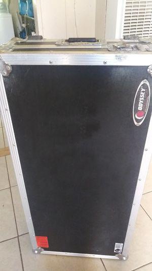 Rack DJ system for Sale in Sanger, CA