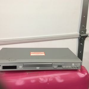 Panasonic DVD Converter for Sale in Gaithersburg, MD