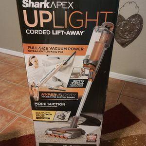 Vacuum Cleaner for Sale in Oklahoma City, OK