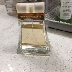 Ellen Tracy Perfume for Sale in Woodburn,  OR