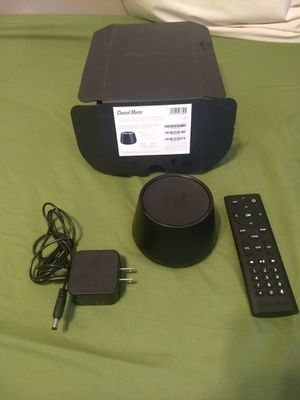 Stream + Over the Air antenna DVR for Sale in Prairieville, LA