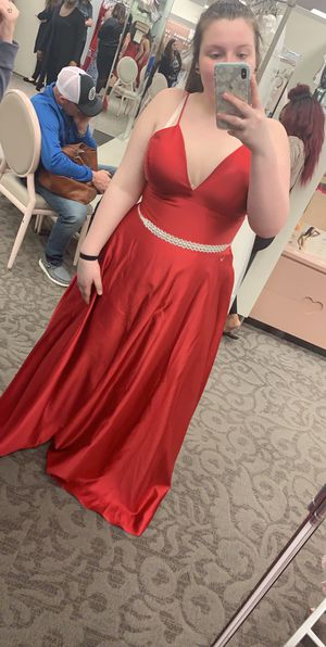 prom dress for Sale in Cross Plains, TN