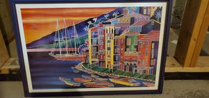 Art for Sale in Renton, WA