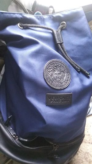 Versace bag New for Sale in Lawrenceville, GA