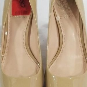 Vince Camuto Shoes for Sale in Miami, FL