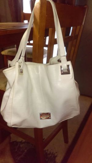 Nice bag NINE WEST since 1978 for Sale in CO, US