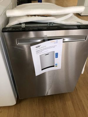 Dishwasher for Sale in Woodbridge, VA
