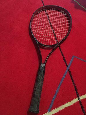 Tennis racket head polaris 660 for Sale in Mukilteo, WA