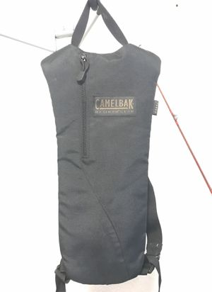 CamelBak Maximum Gear water bladder backpack for Sale in Tampa, FL
