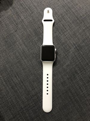 38mm 7000 series Apple Watch for Sale in Washington, DC