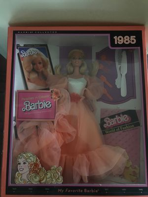 BARBIE for Sale in Valley View, OH