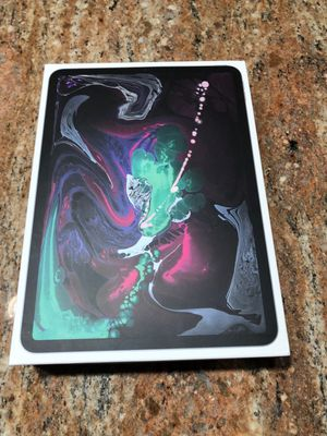 iPad Pro for Sale in Phoenix, AZ