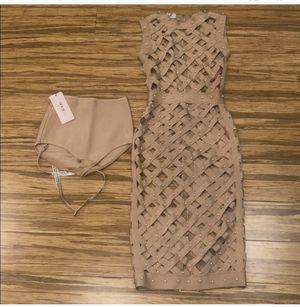 Dress for Sale in Glendale, CA