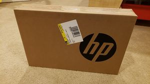 "BRAND NEW - HP - 14"" TOUCH-SCREEN GOOGLE CHROMEBOOK laptop - INTEL CELERON - 4GB MEMORY - 32GB EMMC FLASH MEMORY - GREY for Sale in Germantown, MD"