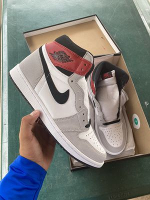 Smoke Grey 1s for Sale in Pembroke Pines, FL
