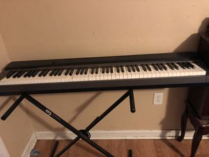 Piano for Sale in England, AR