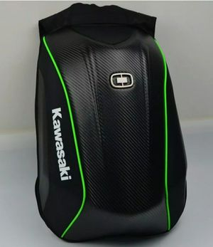 Brand new Kawasaki Backpack for Sale in Washington, DC