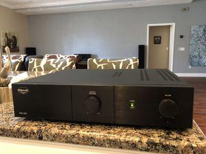 Klipsch RSA-500 Subwoofer Amplifier for Sale in Tampa, FL